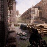 Скриншот Riot Street – Изображение 1
