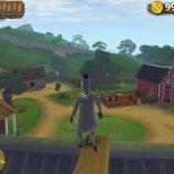Скриншот Barnyard – Изображение 11