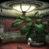Скриншот Machinarium – Изображение 12