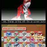 Скриншот Fossil Fighters – Изображение 8