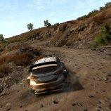 Скриншот WRC 8 FIA World Rally Championship – Изображение 2