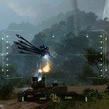Скриншот Crysis: Remastered – Изображение 4