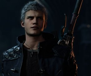 E3 2018: 30 самых крутых анонсов новых игр свыставки. Какие изних больше всего понравилисьвам?