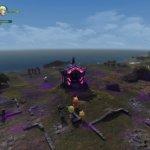 Скриншот Ni No Kuni 2: Revenant Kingdom – Изображение 2