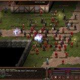Скриншот Ashen Empires – Изображение 2