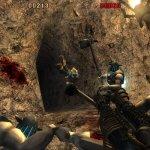 Скриншот Painkiller: Redemption – Изображение 10