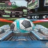 Скриншот Full Metal Soccer – Изображение 5