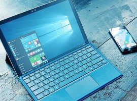 Windows10 требуется перезагрузка: объявлена дата большого обновления