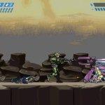 Скриншот Halo Zero – Изображение 2