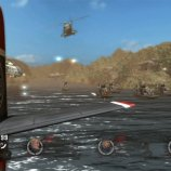 Скриншот The Expendables 2: Videogame – Изображение 5