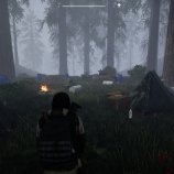 Скриншот XERA: Survival – Изображение 1