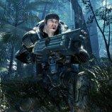 Скриншот Lost Planet 2 – Изображение 10