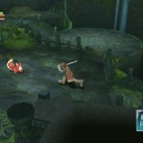 Скриншот Rune Factory: Frontier – Изображение 4