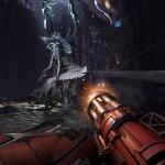Скриншот Evolve – Изображение 32