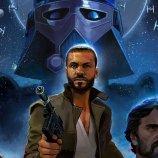 Скриншот Star Wars: Uprising – Изображение 4