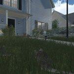 Скриншот Rat Simulator – Изображение 8