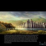 Скриншот Battle for Wesnoth – Изображение 2