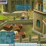Скриншот Tales of Pirates – Изображение 35