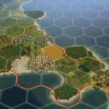 Скриншот Sid Meier's Civilization V – Изображение 3