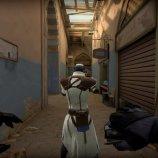 Скриншот Valorant – Изображение 10