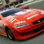 Скриншот Ridge Racer 7 – Изображение 68