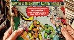 Avengers: NoSurrender— самый бездарный комикс про Мстителей за последние годы. - Изображение 14