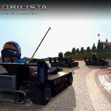 Скриншот Automobilista – Изображение 10