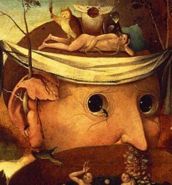 Тест: от чего бы ты умер в Средневековье?