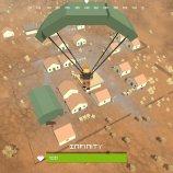 Скриншот Pixel Royale – Изображение 3