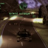 Скриншот Tank it! – Изображение 1