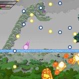 Скриншот Devil Engine – Изображение 2