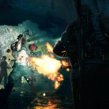Скриншот Zombie Army 4: Dead War – Изображение 6