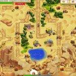 Скриншот My Kingdom for the Princess 2 – Изображение 2