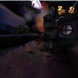 Скриншот 40 Winks – Изображение 5