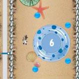 Скриншот Wheels of Ages – Изображение 5