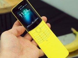 Новая версия WhatsApp работает накнопочных телефонах