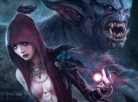 ОтMass Effect доJade Empire: лучшие игры BioWare— понашему субъективному мнению