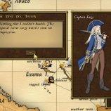 Скриншот Word Pirate – Изображение 8