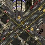 Скриншот NC Tower Defense 2 – Изображение 7