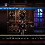 Скриншот Fallen Legion Revenants – Изображение 5