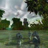 Скриншот Ground Control II: Operation Exodus – Изображение 6