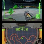 Скриншот Metroid Prime: Hunters – Изображение 60
