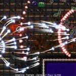 Скриншот Dr. Spacezoo – Изображение 6