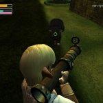 Скриншот Back to Gaya – Изображение 16