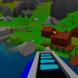 Скриншот Epic Food Fight VR – Изображение 9