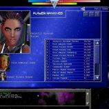 Скриншот Starport: Galactic Empires – Изображение 3