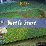 Скриншот Heroes of Might and Magic Online – Изображение 4