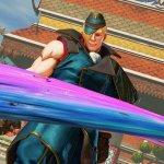 Скриншот Street Fighter V – Изображение 55