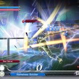 Скриншот Dissidia Final Fantasy NT – Изображение 6