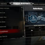 Скриншот Dead Rising 3 – Изображение 5